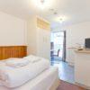 20 Belsize Park Apartments-0