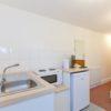 20 Belsize Park Apartments-24102