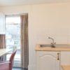 20 Belsize Park Apartments-24103