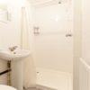 20 Belsize Park Apartments-24101