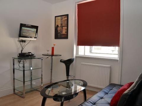 Talbot Square apartment - One Bedroom-24165
