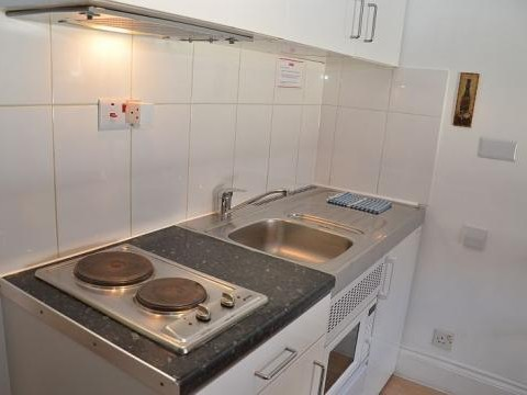 Talbot Square apartment - One Bedroom-24170