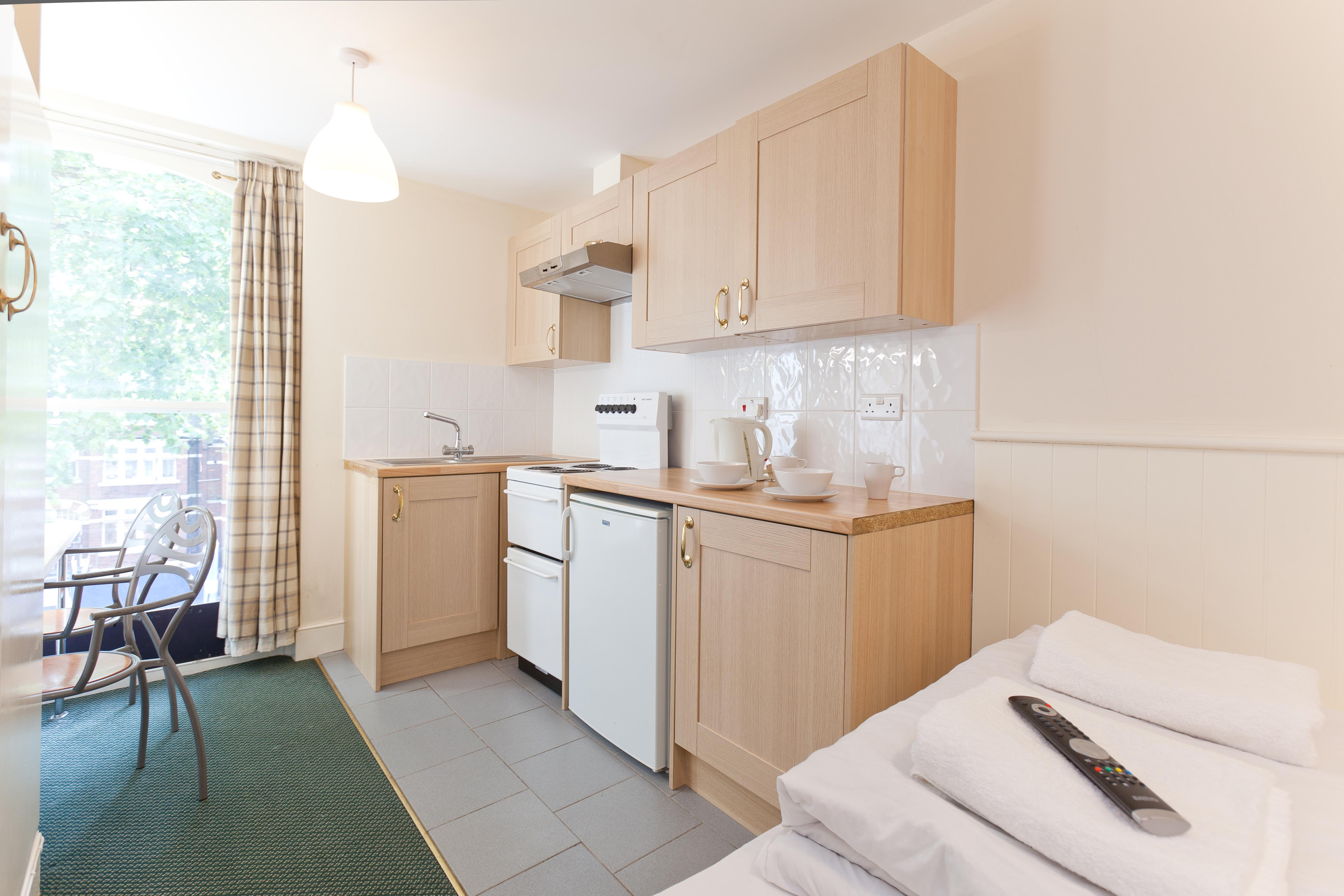 37 Belsize Avenue Apartments-24098