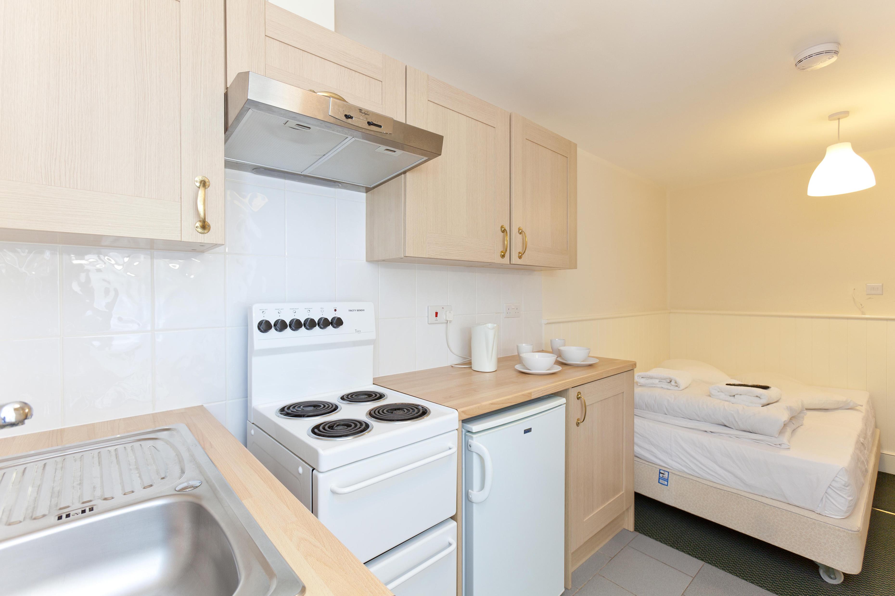 37 Belsize Avenue Apartments-24099