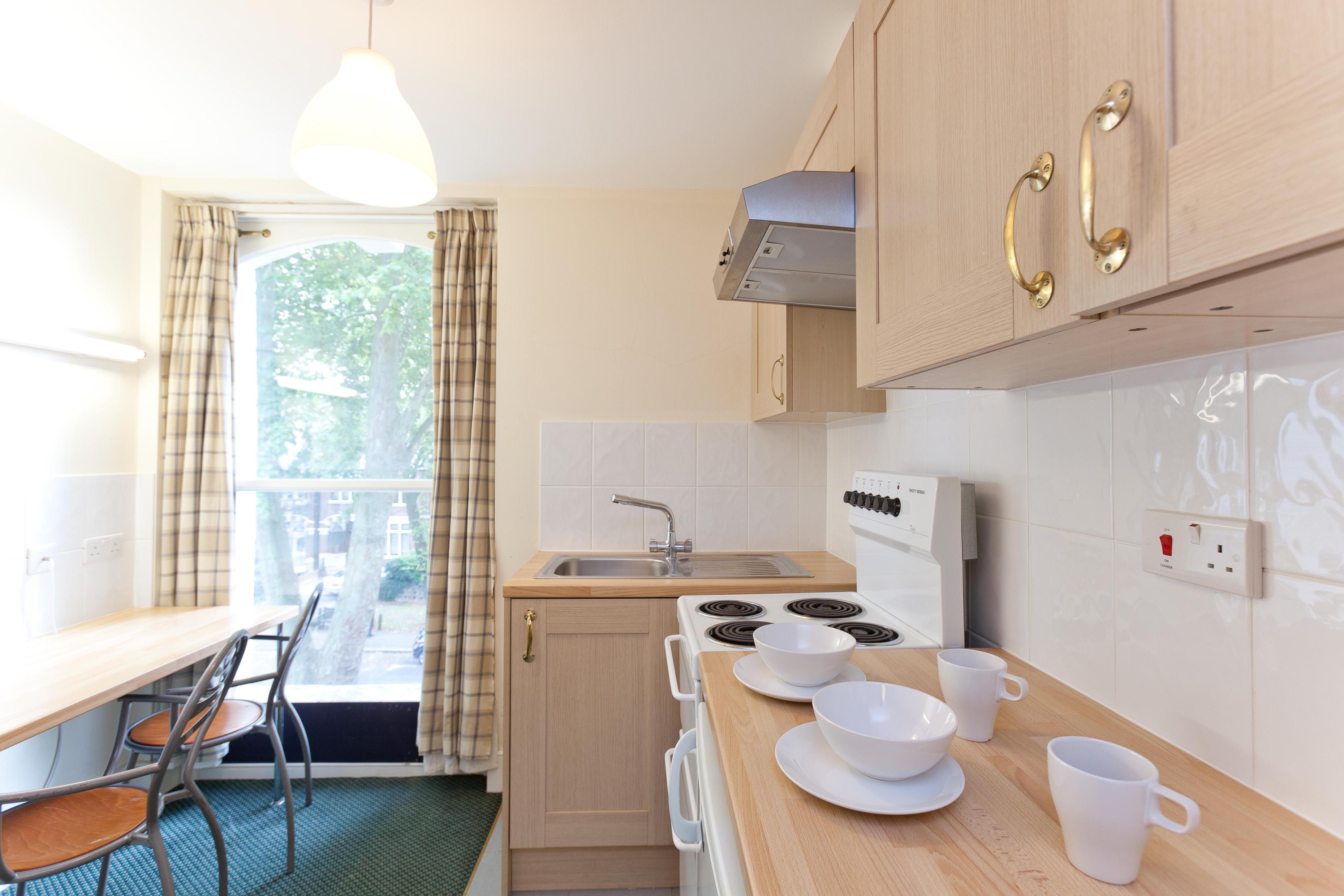 37 Belsize Avenue Apartments-24100