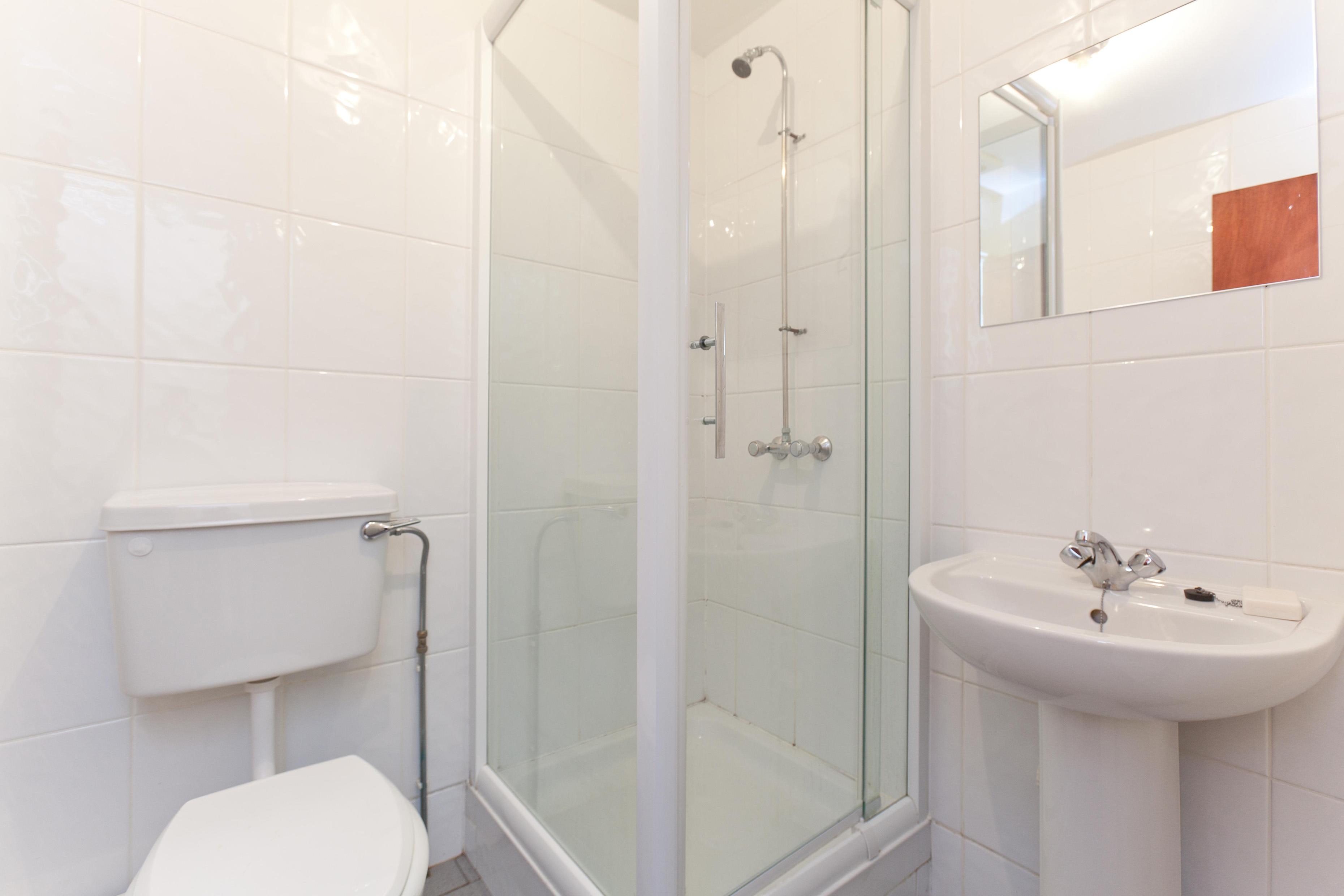 37 Belsize Avenue Apartments-24097