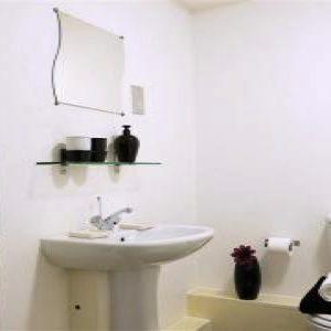 Regents Park Apartment - 1 Bedroom -7696