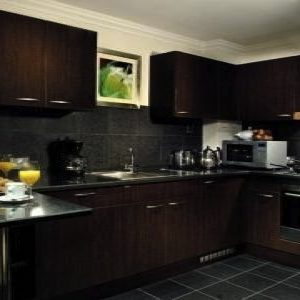 Sanctum Apartment - Deluxe 2 Bedroom-7743