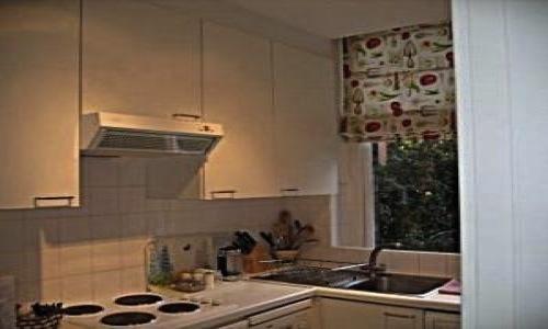 Allen House - One Bedroom-6806