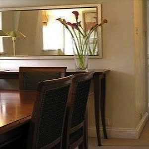 Basil Street Apartment - One Bedroom-6200