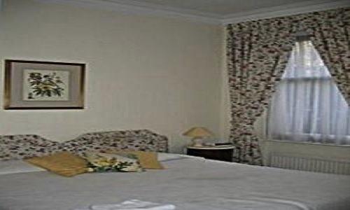 Allen House - One Bedroom-6807