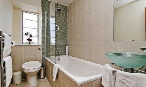 Roland House Kensington - 1 Bedroom-7705