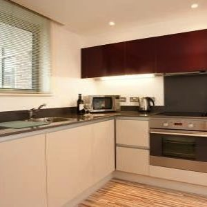 Lamb Conduit Street - 2 Bedroom-7429