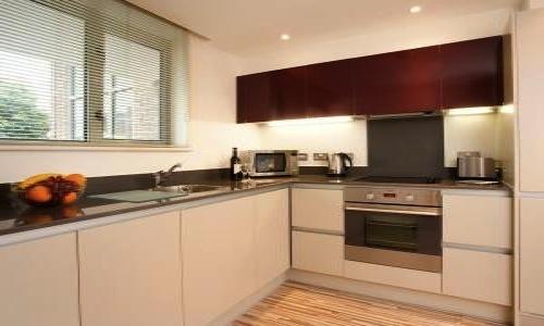 Lamb Conduit Street - 2 Bedroom-7429