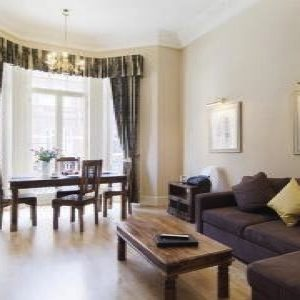 Draycott Place - Two Bedrooms-5994