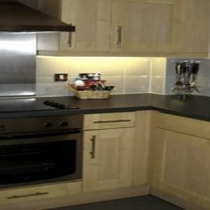 Londinium Tower Apartment - 1 Bedroom-7464