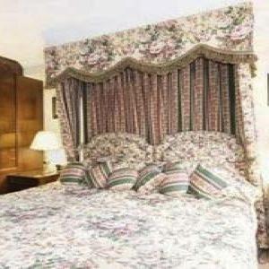 Mayfair House Luxury Apartment - 1 Bedroom-0