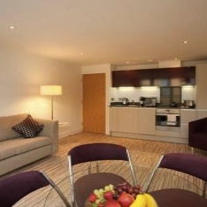 Lamb Conduit Street Apartment - 3 Bedroom-7423