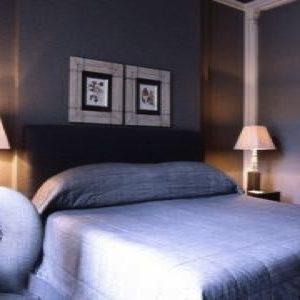 Durley House - Luxury Two Bedroom-6504