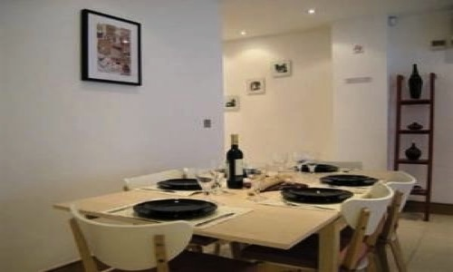 Camden Town Apartment - One Bedroom-6965