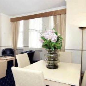 Collingham Apartment - Two Bedroom-6449