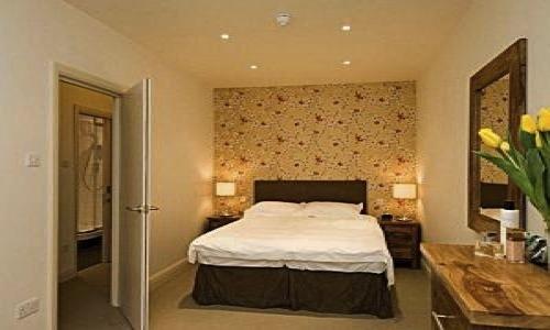 Ladbroke Grove - Two Bedroom-6706