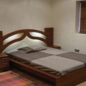 Craven Hill - One Bedroom-0