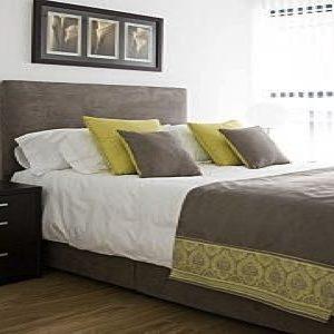 London Bridge - 1 Bedroom-0