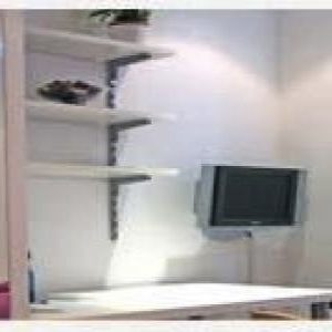 Craven Hill - One Bedroom-7359