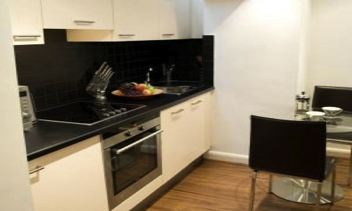Mayfair Court Apartment 1 Bedroom-7507