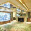 Mayfair House Luxury - 3 Bedroom-7521