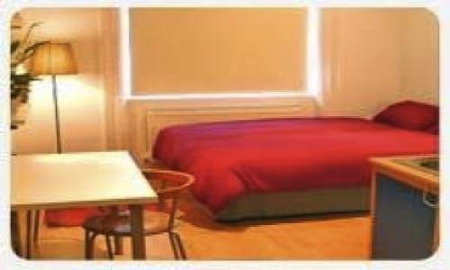 Craven Hill - One Bedroom-7361