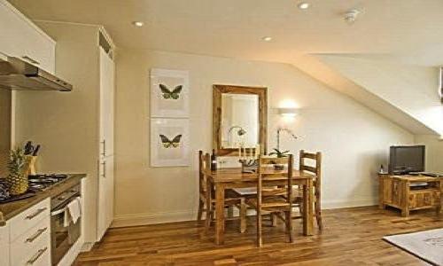 Ladbroke Grove - One Bedroom-6714