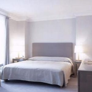 22- 23 Hertford Street Apartments - Two Bedroom -0