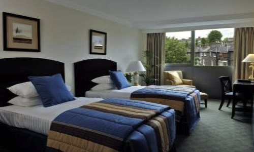 Sanctum Apartment - Deluxe 3 Bedroom-7735