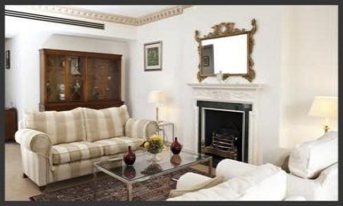 9 Hertford Place - One Bedroom -5947