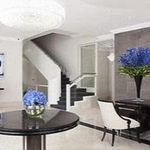 Chilworth Court Apartment - Studios-6379