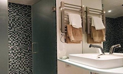 Bermondsey Street Apartments - One Bedroom-6106