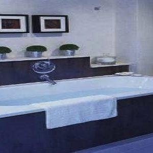 Buckingham Gate - Two Bedroom-6048