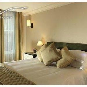 Cheval Phoenix House Apartment - 1 Bedroom Duplex-0