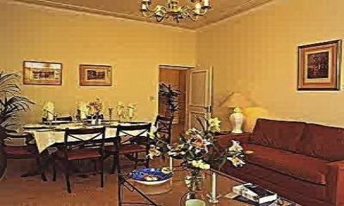 Allen House - One Bedroom-6811