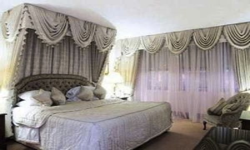 Mayfair House Luxury - 3 Bedroom-7524