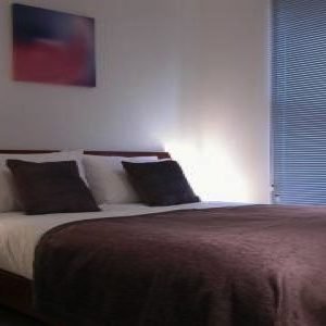 Cock Lane Apartment - One Bedroom-6425