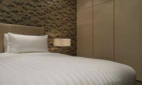 Queensgate Kensington Apartment - One Bedroom-6723