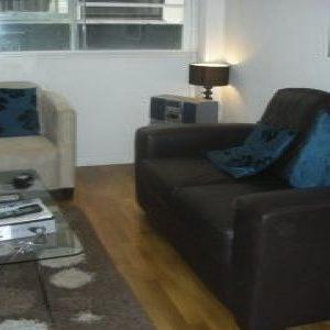 Watling City Apartment - 1 Bedroom-7923