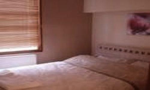 Craven Hill - One Bedroom-7363