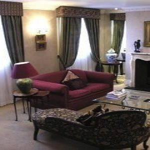 Leonard Apartment - 3 Bedroom-0