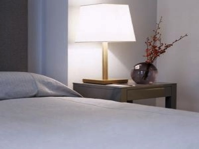 22- 23 Hertford Street Apartments - Two Bedroom -5976