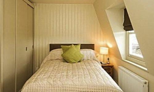 Ladbroke Grove - One Bedroom-6717