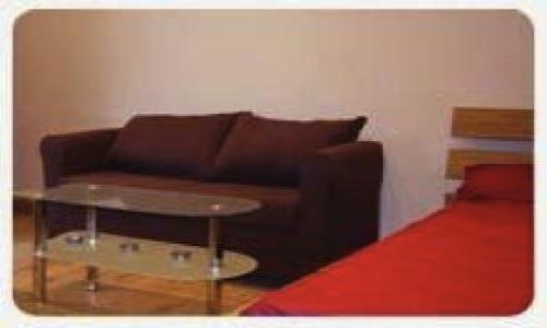 Craven Hill - 2 Bedroom-7369